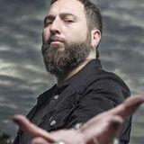 Monte Pittman Interview in Rocktrax 18 January 2014