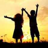 Bachpan ka Pyar 2 - Late Nite Love Ispecial - Mast FM103