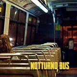 Notturno Bus #1