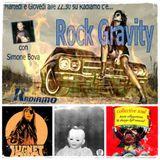 Rock Gravity - 24° Puntata del 22-03-2016