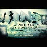 "Runaway Series- ""Jumping Ship"" Jonah 1:1-6"