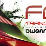 For Trance Family vol.21 Mixed by Martin Thomas aka M2R & Bluefire