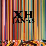 JAN 2018~XH