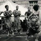 Mind Body & Soulful House 2: The Dance Ritual