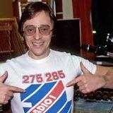 Radio 1 Vintage Tommy Vance