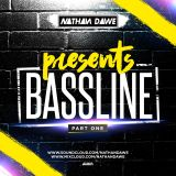 BASSLINE MIX | TWEET ME @NATHANDAWE
