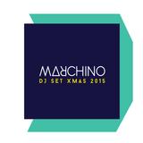 Xmas 2015 - Marchino Dj