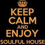 HARD WITH SOUL -SOULFUL EDITION