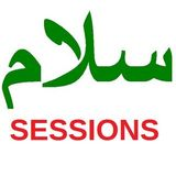 Salaam Sessions - 6th March 2015