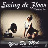 Yan De Mol - Swing de Floor 14.