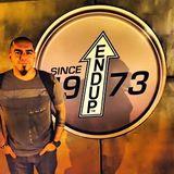 Saeed Younan - Live! at The Endup - San Francisco, Ca. 29.09.12