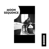 Moon Sequence Nr. 30 w/ thur deephrey