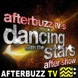Mackenzie Ziegler & Sage Rosen guest on Dancing With The Stars: Junior S:1 Giving Thanks E:6 Review