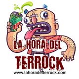 LA HORA DEL TERROCK - Cap036