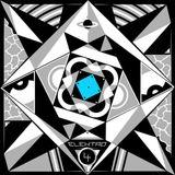 SixTonArmor - ELEKTRO4 PSYCHCAST 45