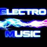 electro in the mix 002