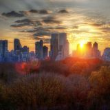 Phall Phlavored Phire- live drum n' bass DJ mix in NYC via webcast (10.18.14)