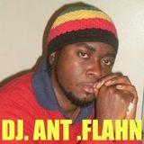 GBEMA STYLE MIX (LIBERIAN MUSIC)  BY DJ ANT FLAHN