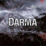 DARMA Live Mix 2014