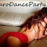 EurodanceParty thema 90er