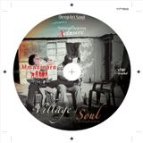 Village of Soul (Mmadinare) - xclusive' mix by Tshepotopdawg