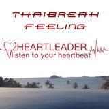 Thaibreak Feeling