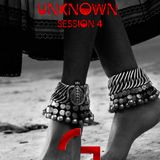UNKNOWN SESSION 4