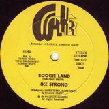Paul's Boutique #162  : Boogie Land