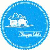 Chuggin Edits - 78 edits a mix