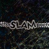 Poetry Slam Moritzhof Dezember 2015