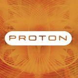 Masahiko Inui - Cinematique Visions (Proton Radio) - 02-Jan-2015