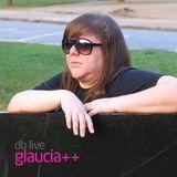 dblive - Gláucia ++