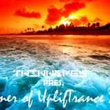 Twinwaves pres. The Summer of UplifTrance 2019
