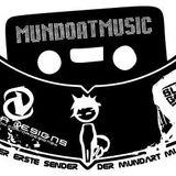 Mundoatmusic Folge 8