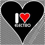 Electro-house 10min mix