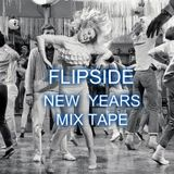 NEW YEAR MIX TAPE