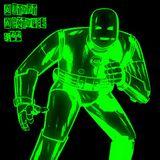 Mutant Mixtape #44