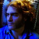 The Film Stage Show Ep. 125 - Inherent Vice and Force Majeure