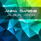 Anima Sapiens - Albus Amor (Proton Radio Podcast) /// Deep Tech House