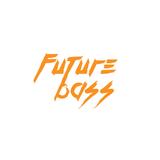 Future Ba$$ (August Mixtape)