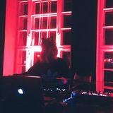 Elektrichka // Deep Digital @ ONE ONE [live dj set]