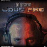 Holzbain - Liquid Fire (Fire)
