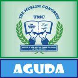 TMC Aguda_Tezkiyah lecture 24 May 2014 (At-Tawakkul)