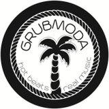 GRUBMODA - WELCOME TO THE CLUB #12112017