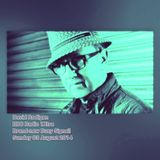 David Rodigan - BBC Radio 1Xtra - Brand-new Busy Signal! ( Sunday 03 August 2014 )