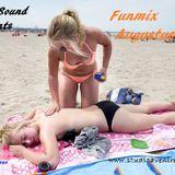 Funmix Augustus 2015