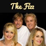 The Fizz 020917