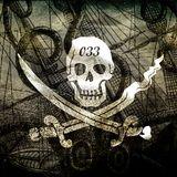 Guidance 033 | Skullduggery