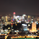 TEMPO SLOW (Mixed by J. Rizzle)