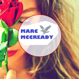 RoSES - The Chainsmokers ( MARC & ZAXX - MARC MCCREADY EDIT ).